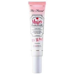 Too Faced Super-Sized Replenishing Face Primer